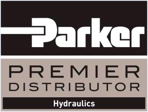 Parker premier Hydraulics