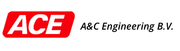 A&C Engineering