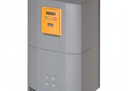 AC650