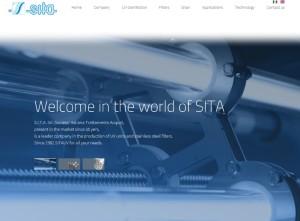 Sita new site